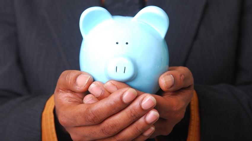 Získejte praktické informace jak pracovat s předluženým klientem!