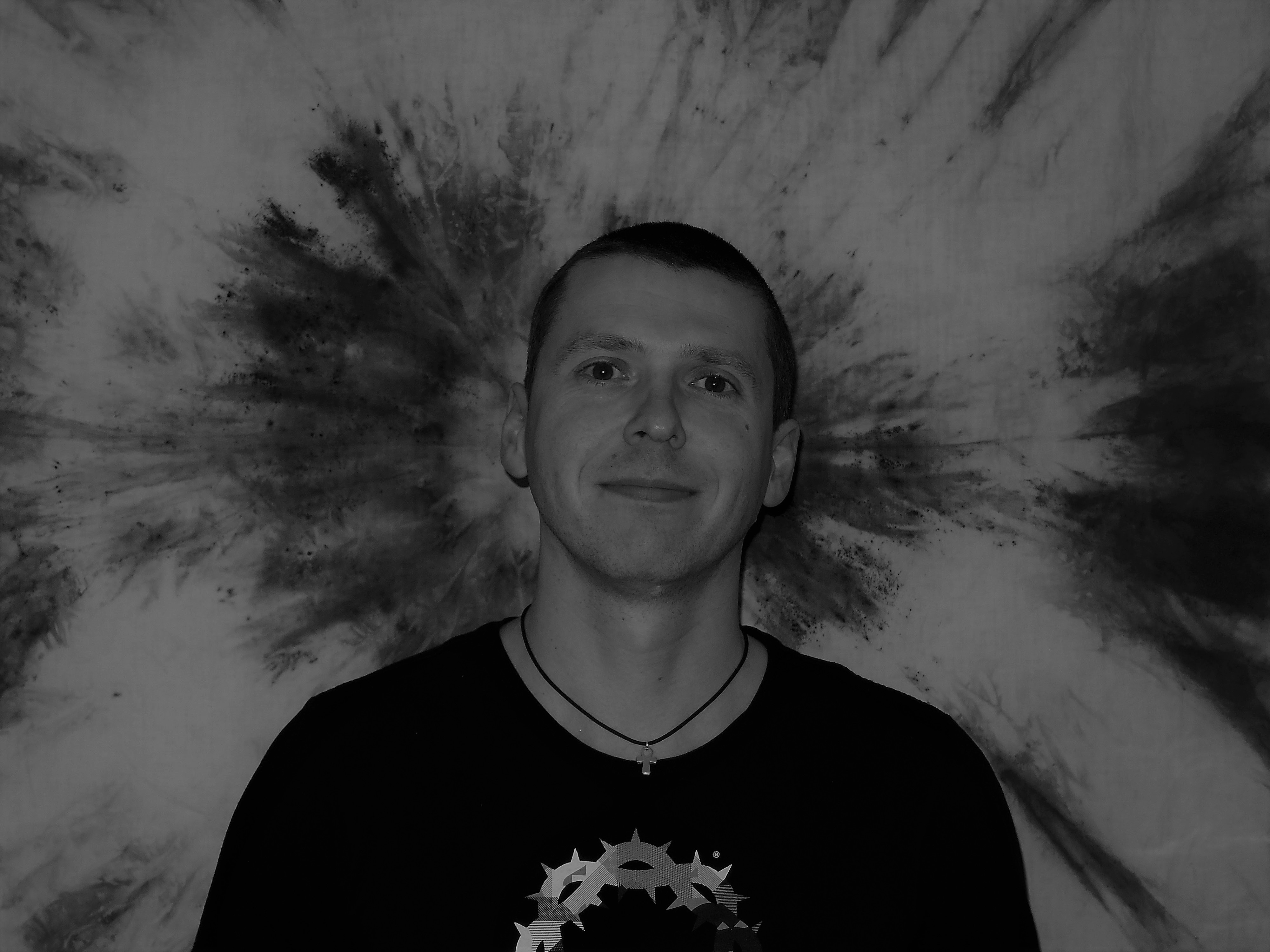 Daniel Randák – vedoucí KC Prevent Strakonice a Prachatice, Prevent 99 z.ú.